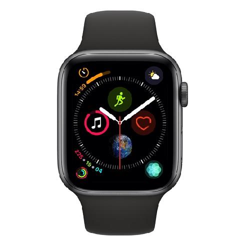apple watch series 4 smartwatchdirect