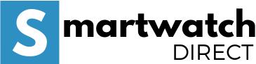 smartwatchdirect logo