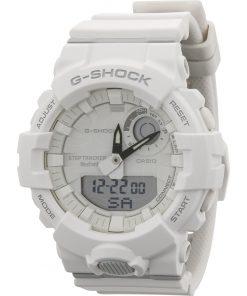 Casio G-Shock G-Squad GBA-800-7AER