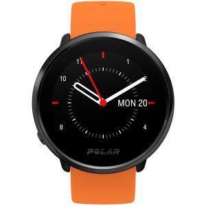 Polar Ignite Oranje – Maat M/L
