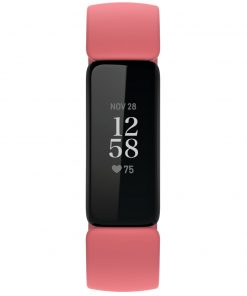 Fitbit Inspire 2 Roze