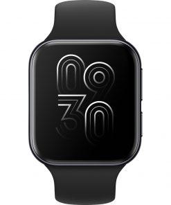 OPPO Watch Zwart 41 mm